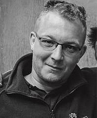 Dawid Trojanowski