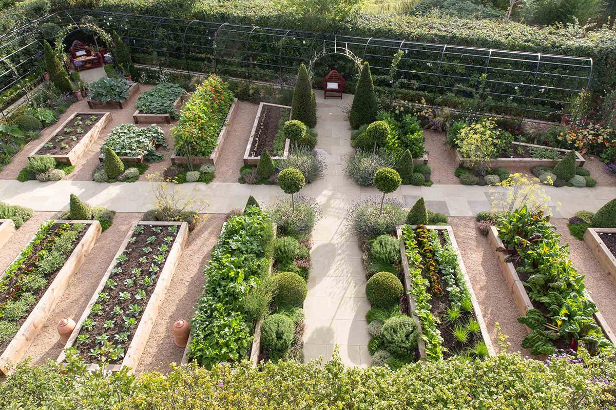 Matt Keightley - Rosebank Landscaping